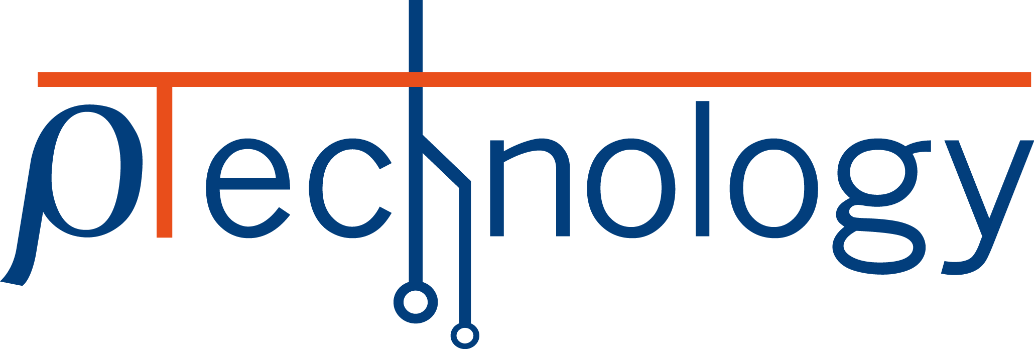 PTECHNOLOGY